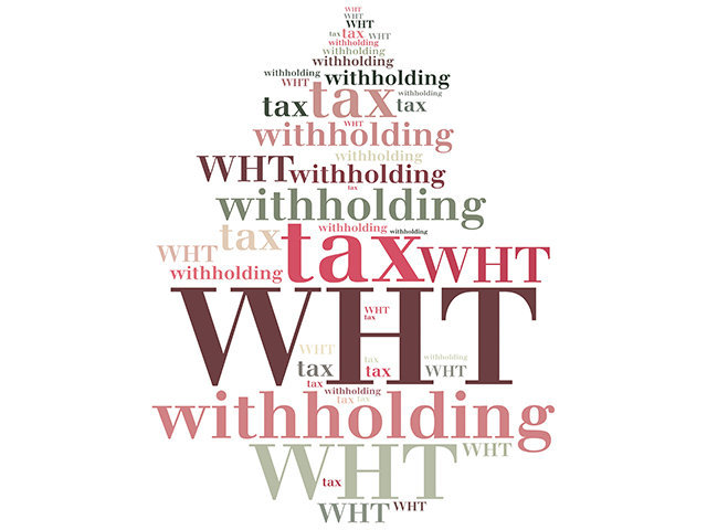 Withholding_Tax